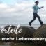 Katharina Holch - Blog - 5 Vorteile von mehr Lebensenergie