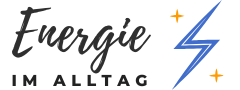 Energie im Alltag Logo