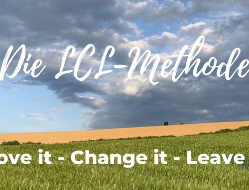 Die LCL-Methode