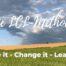 Katharina Holch - Blog - LCL Methode
