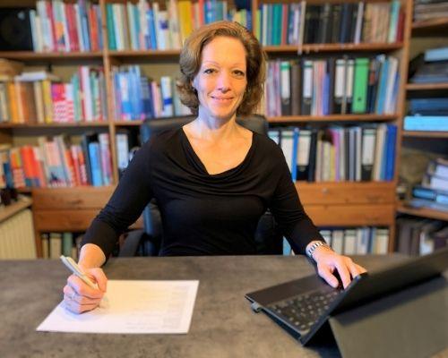 Katharina Holch - About - Werkzeug Coaching2