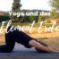 Katharina Holch - Blog - Yoga Element Erde